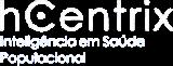 hCentrix