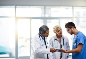 Gestão de custos em saúde: aprenda a reduzir custos e tenha um diferencial