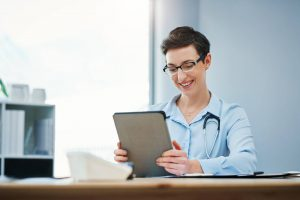 Startups healthtech: por que você deve apostar e confiar nesse mercado?