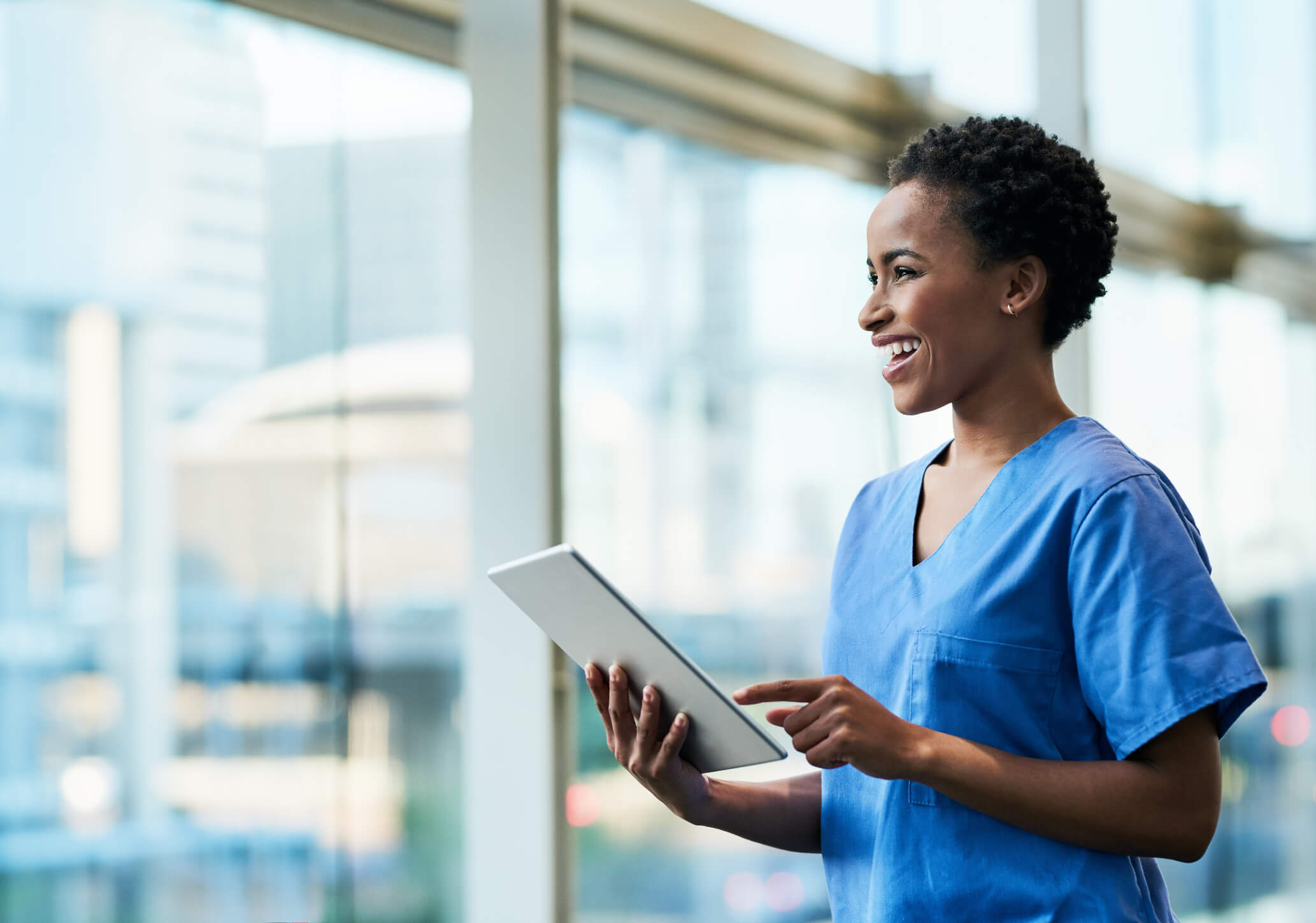 Saúde 4.0: entenda TUDO sobre a transformação no segmento!