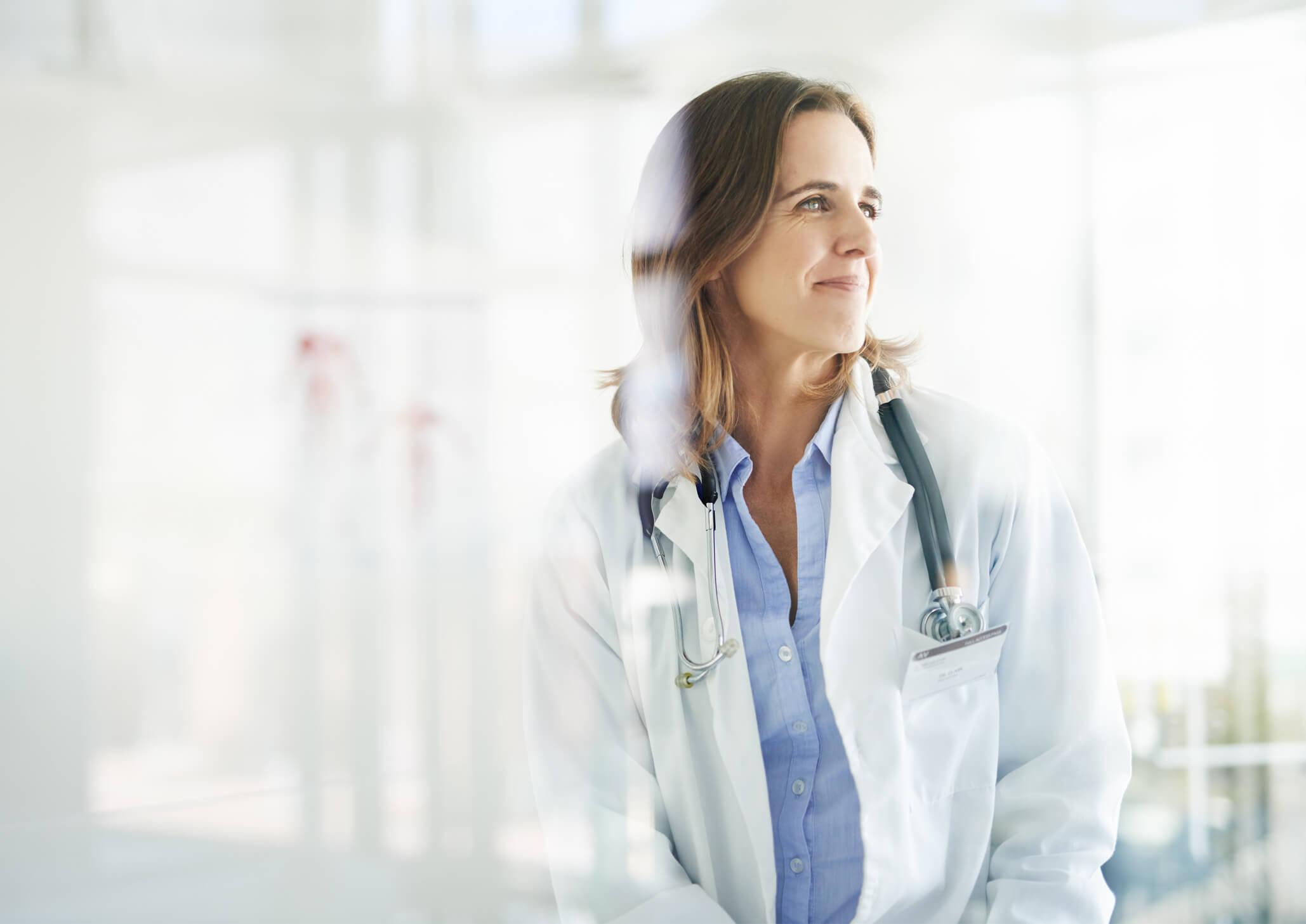 Carreira na saúde: prepare-se para se tornar um gestor de inovação