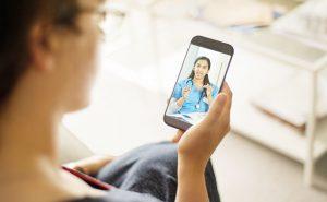 Telemedicina: saiba como ela está mudando a relação com os pacientes