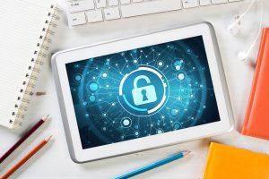 Qual o impacto da nova Lei Geral de Proteção de dados na saúde?
