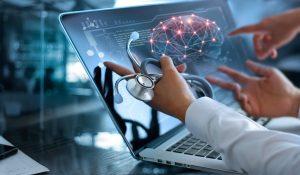 Machine learning na saúde: veja o que está sendo aplicado e inove!