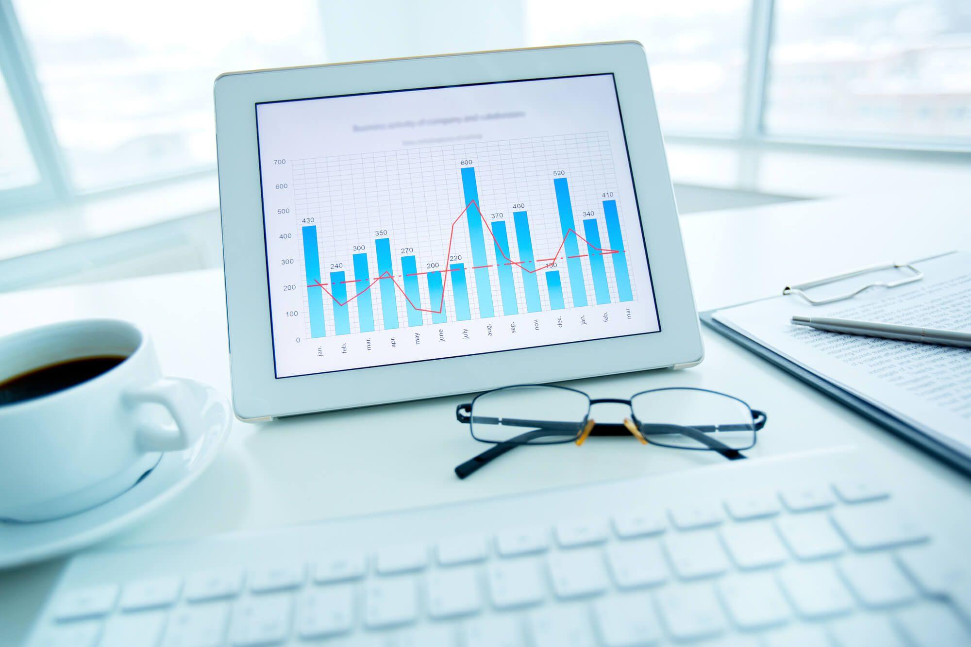 Integração de dados: um diferencial para a área da saúde