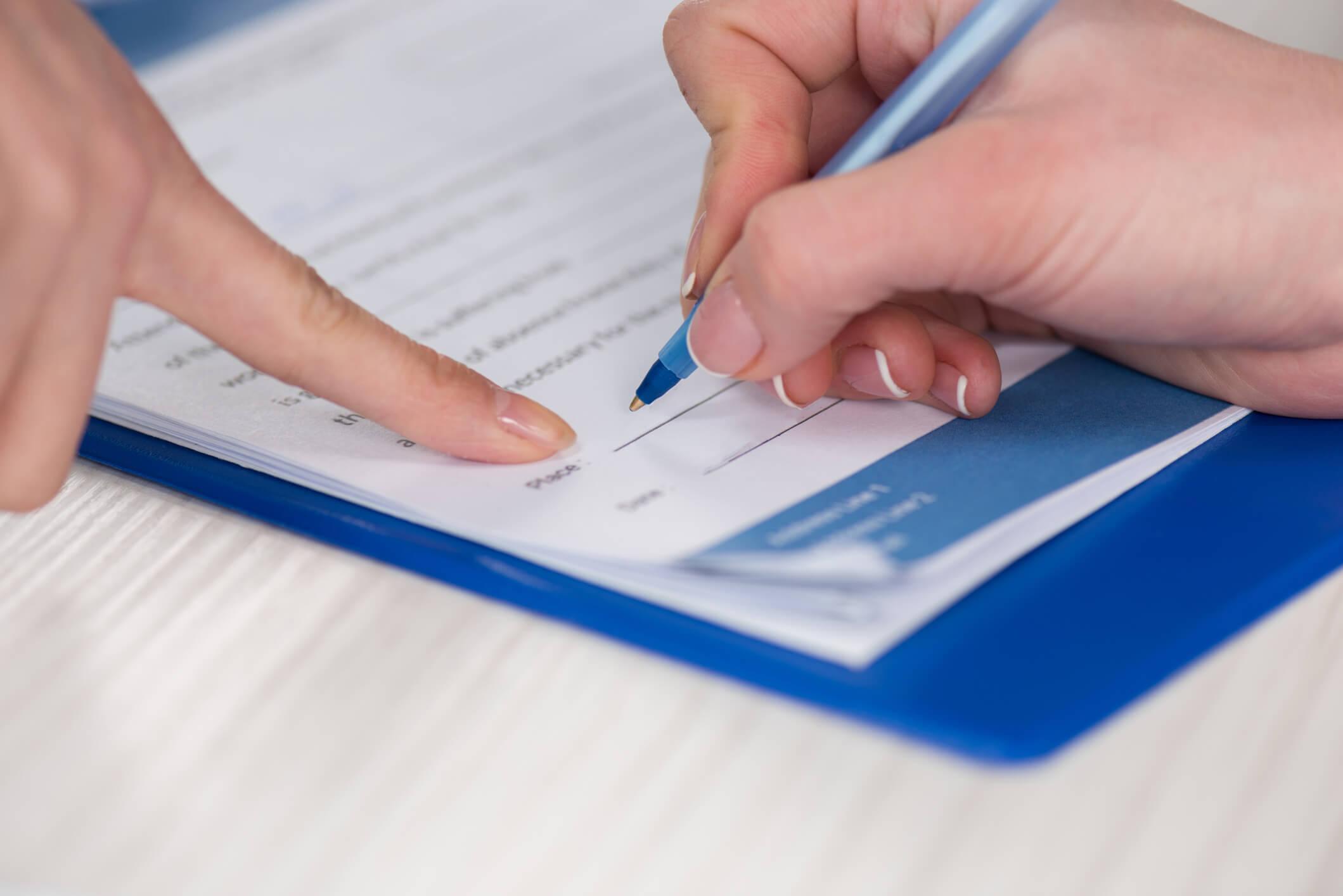 Autorização de cirurgia: o que eu preciso saber?