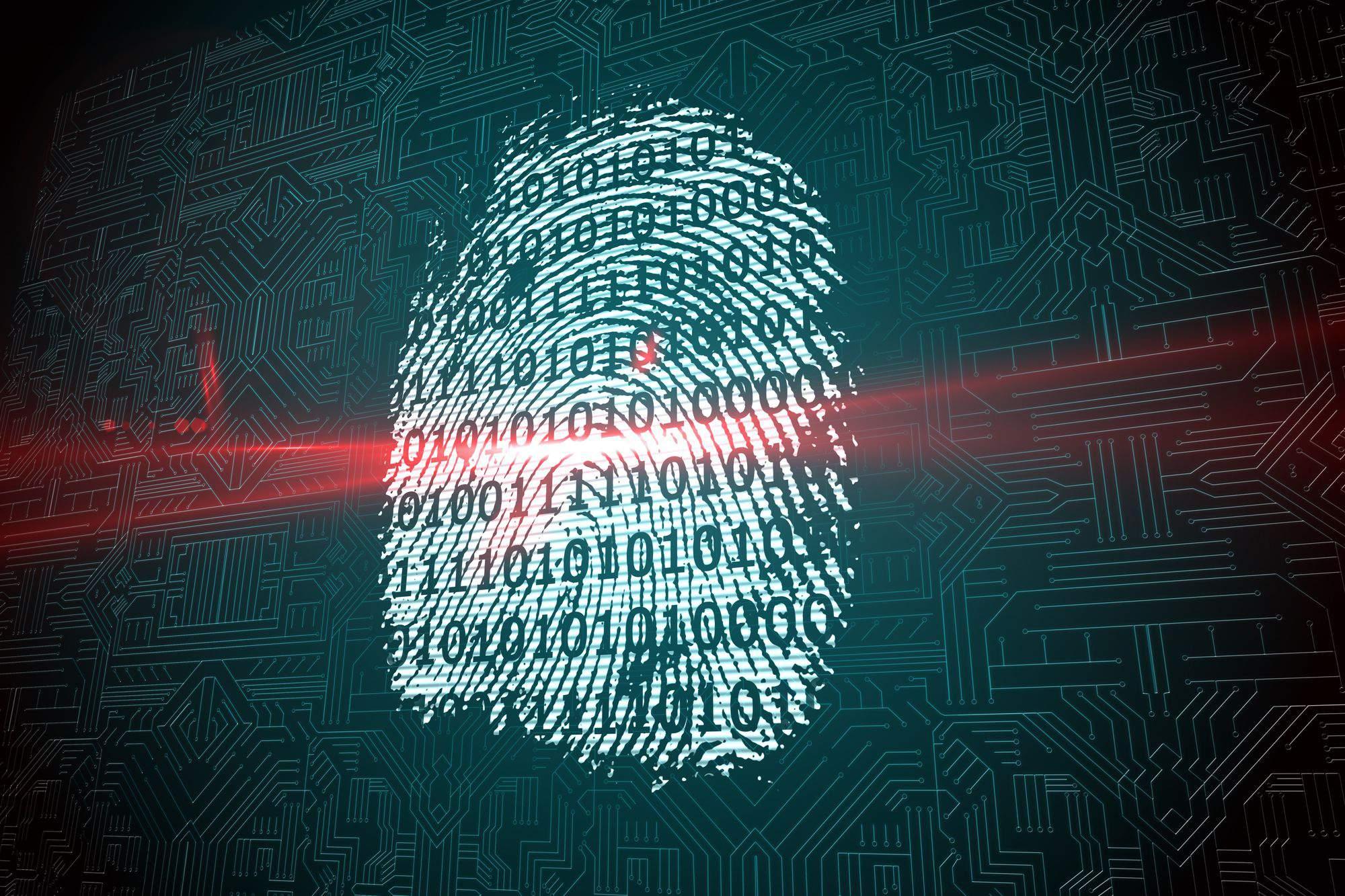 Qual é o cenário da regulamentação digital da saúde no Brasil?