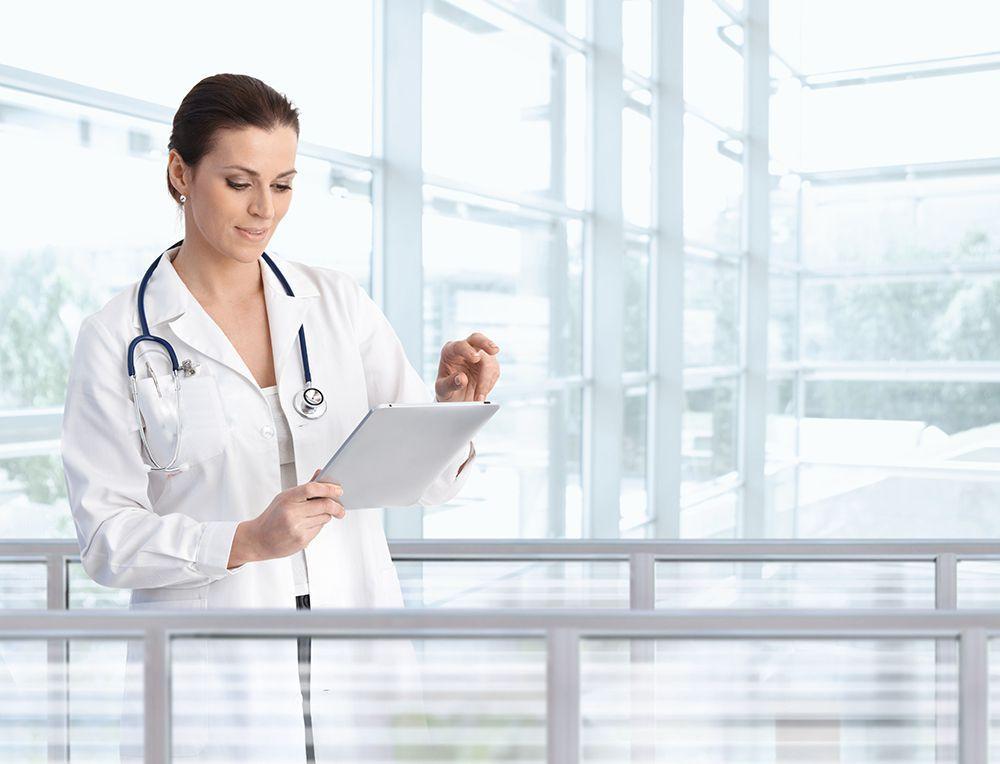 Monitoramento em tempo real: quais são os ganhos para operadoras de saúde?