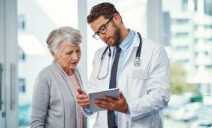 Gerenciamento de risco na área da saúde: entenda como funciona