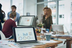 Saúde populacional e gestão de dados: entenda os principais benefícios