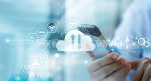 4 benefícios do armazenamento em nuvem para soluções em saúde