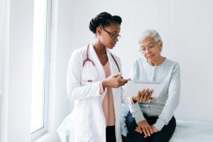 O que é a jornada do paciente e porque essa experiência deve ser a prioridade?