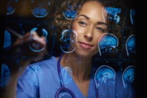 Tecnologia na saúde: 3 ferramentas que otimizam a gestão da saúde