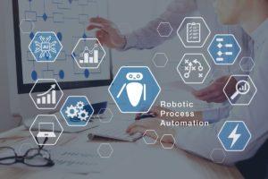 Modelos de remuneração, falta de dados e gestão da jornada do paciente: o desafio das operadoras de saúde sem redes próprias e com modelos assistenciais horizontalizados