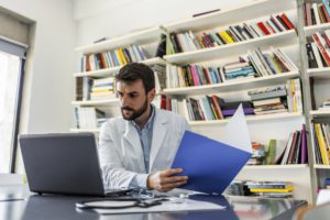 Veja como cumprir os prazos da ANS do modo mais prático e inteligente