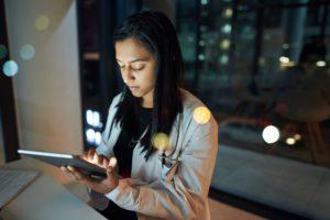 Como criar uma saúde digital com decisões baseadas em dados
