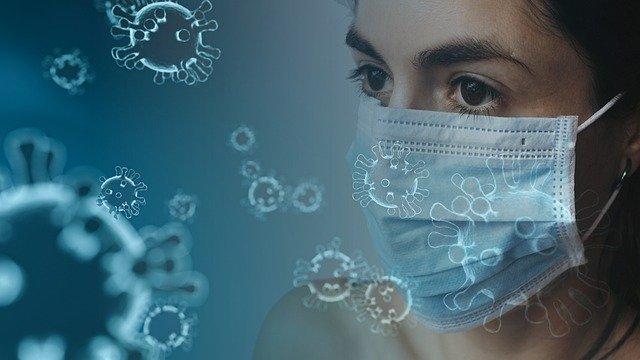 Monitoramento dos pacientes com perfil de risco para a Covid-19