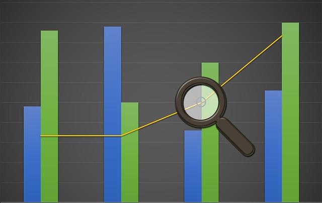 Dados, administração de recursos e protagonismo: Pesquisa revela preocupações e anseios das empresas com a Gestão da Saúde