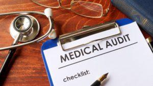A Auditoria em Saúde frente às mudanças tecnológicas