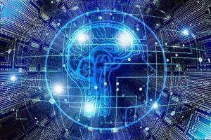 O potencial da Inteligência Artificial na Saúde: o que já é realidade e o que podemos prever sobre os impactos das novas soluções para a Saúde