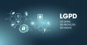 Base de dados e LGPD: Como empresas de tecnologia em Saúde podem se adequar e se beneficiar das diretrizes